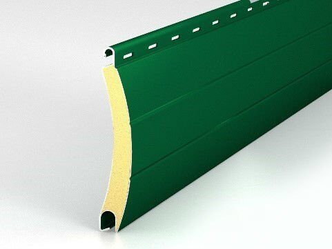 rollet profiles